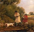 George Morland A Windy Day.jpg