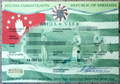 Georgia AbkhaziaRussianPuppetGov Visa.xcf