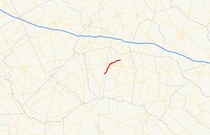 Georgia State Route 130