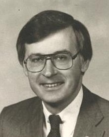 Gerald Baliles 1986.jpg