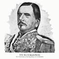 Gerardo Barrios (Blanco y Negro).png