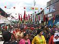 Gerebeg Sudiro Surakarta 2012 Bennylin 22.JPG