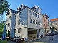 Gerichtsstraße, Pirna 121190005.jpg