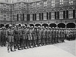 German paratroopers at the Inner Court, The Hague. May 1940.jpg