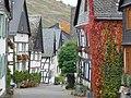 Germany - Manubach - Obertal - 8. Okt. 08 - panoramio.jpg