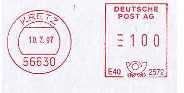 Germany stamp type Q7point1.jpg