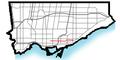 Gerrard St map.png