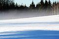 Gersbach schneewehen 26.12.2011 15-29-07.JPG