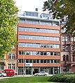 Geschäftsstelle 2007.jpg
