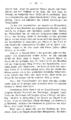 Geschichte des Diaconissenhauses Neuendettelsau (1870) 036.png