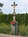 Geschwand 76 Kruzifix.jpg