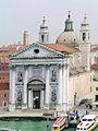 Gesuati facade Venice.jpg