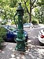 Gesundbrunnen Ackerstraße Wasserpumpe 93-001.jpg