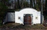 Gettsdorf Kellergasse Hutwinger Feld 6.jpg