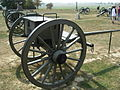 Gettysburg National Military Park 63.JPG