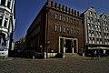 Gewerkschaftshaus am Alten Markt (42217944450).jpg