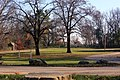 Gfp-iowa-bellevue-state-park-view-of-the-park.jpg