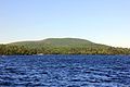 Gfp-new-york-adirondack-mountains-tupper-lake-view.jpg