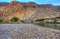 Gfp-texas-big-bend-national-park-out-of-the-canyon.jpg