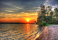 Gfp-wisconsin-buckhorn-state-park-sunset-over-castlerock-lake.jpg