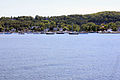 Gfp-wisconsin-peninsula-state-park-harbor-and-marina.jpg