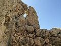 Ggantija, Gozo 30.jpg