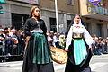 Ghilarza - Costume tradizionale (05).JPG