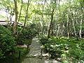 Giō-ji - Kyoto - DSC06262.JPG