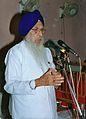 Giani Tirath Singh Ji Katha.jpg