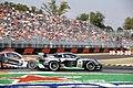 Giardelli Monza Supercup.jpg