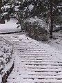 Giardini Tito Rosina - panoramio - Emanuela Meme Giudic… (5).jpg
