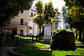 Giardini pubblici di Nocera Umbra 2.JPG