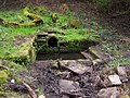 Gibside Estate well.JPG