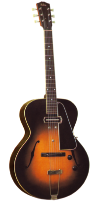 Gibson ES-150.png