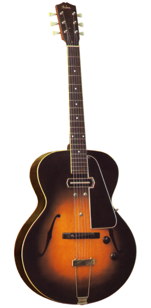 Bestand:Gibson ES-150.png
