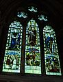 Gideon Stained Glass (4853893713).jpg