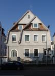 Giessen Bismarckstrasse 42 f 60691.png