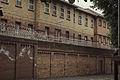 Giessen jail.jpg