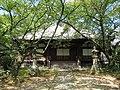 Gifu hokkeji hondou.jpg