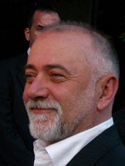 Giorgio Faletti.jpg