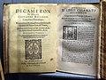 Giovanni boccaccio, decamerone, per giunti, firenze 1573, 01.jpg