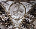 Giovanni d'adria, evangelisti della cappella del battista, 01.JPG