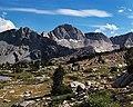Giraud Peak, Sierra Nevada.jpg