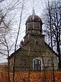 Girelės cerkvė (Kavarskas).JPG