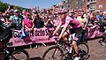 Giro 2016 inscription stage 2 39.jpg