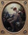 Girodet-Trioson--Mademoiselle Lange as Danae--1799.png