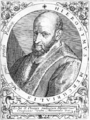 Girolamo Mercuriali by de Bry.png
