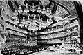 Giselle -Paris Opera -1867.jpg