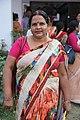 Gita Kumari Yadav.jpg