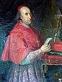 Giuseppe Morozzo Della Rocca.jpg